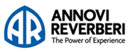 Annovi Reverberi - The Power of Experience